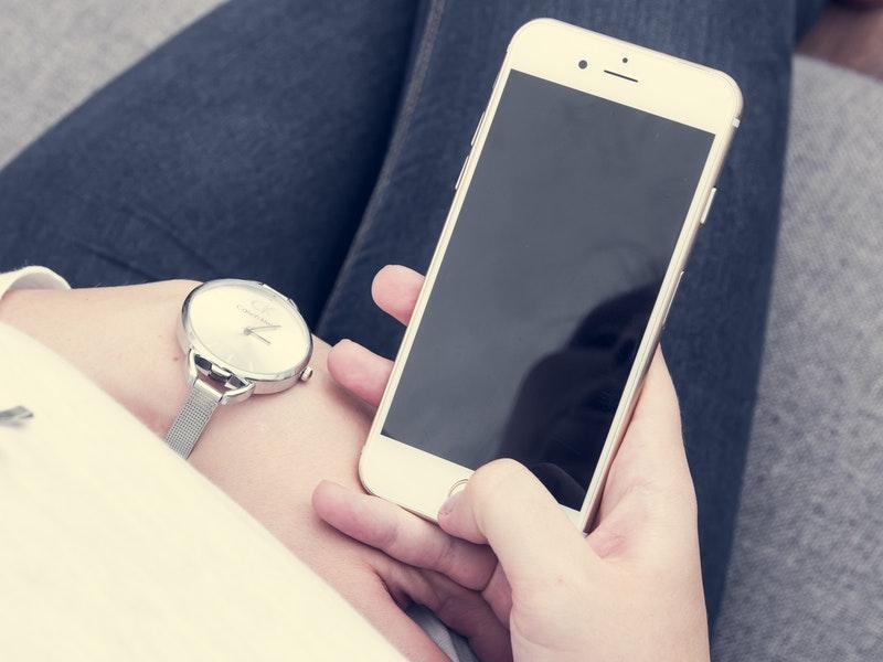 Verizon Lifeline Phone Service